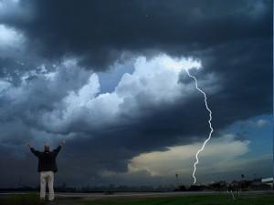 worship-Storm1