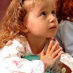 little_girl_praying