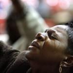 tears-in-worship