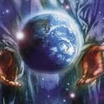 earth_in_hands