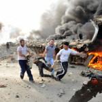 syria-terrorist-attack3