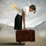 Stagnation-Nation-15-Ways-to-Tell-if-You-Need-a-Career-Change-MainPhoto