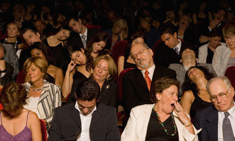 Image result for asleep in church