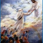 Bride of Christ 1
